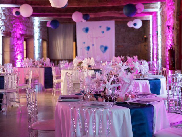 Le mariage de Pierrick et Emilie à Marmande, Lot-et-Garonne 28