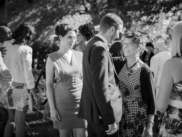 Le mariage de Olivier et Marion à Laplume, Lot-et-Garonne 48