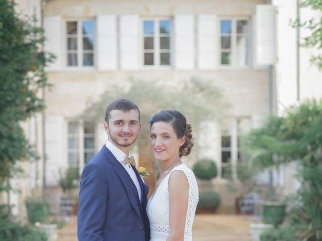 Le mariage de Olivier et Marion à Laplume, Lot-et-Garonne 55