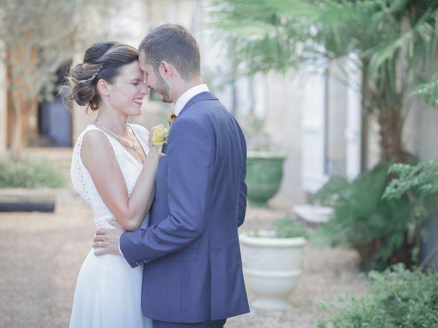 Le mariage de Olivier et Marion à Laplume, Lot-et-Garonne 58