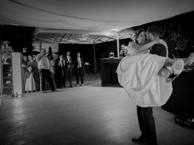 Le mariage de Olivier et Marion à Laplume, Lot-et-Garonne 72