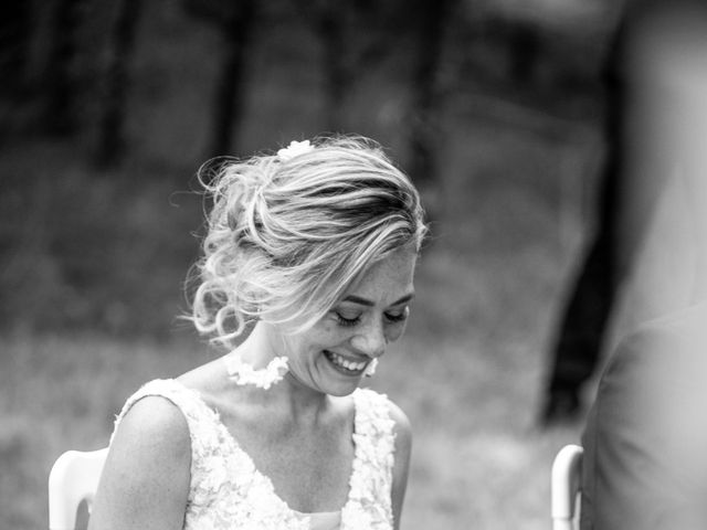 Le mariage de Jason et Justine à Montbazon, Indre-et-Loire 63