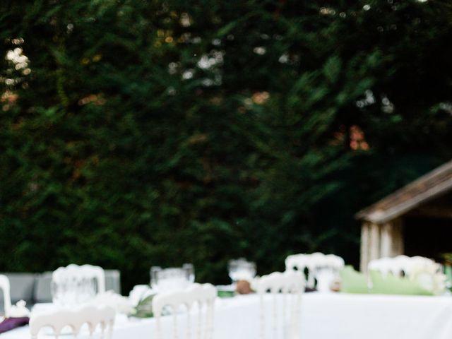 Le mariage de Yohann et Héléna à Nice, Alpes-Maritimes 32