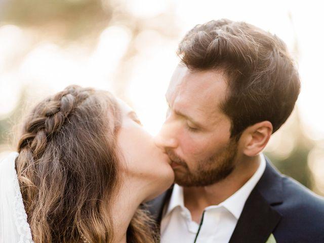 Le mariage de Yohann et Héléna à Nice, Alpes-Maritimes 1