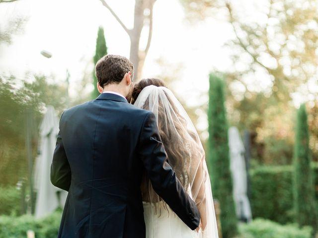 Le mariage de Yohann et Héléna à Nice, Alpes-Maritimes 41