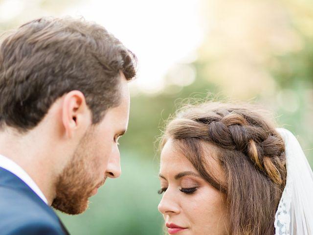 Le mariage de Yohann et Héléna à Nice, Alpes-Maritimes 42