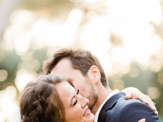 Le mariage de Yohann et Héléna à Nice, Alpes-Maritimes 43