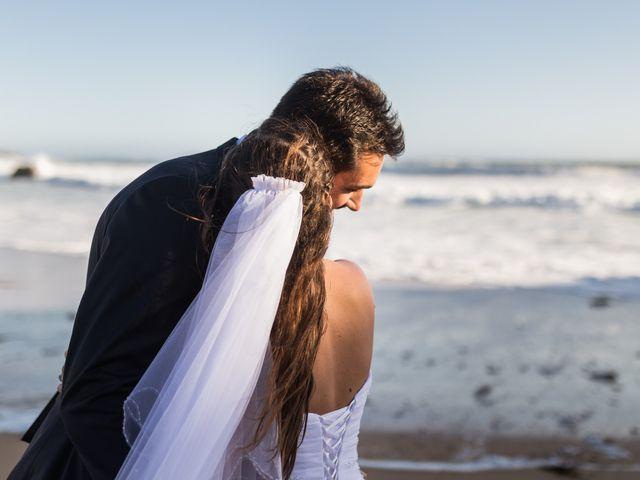 Le mariage de Julien et Charlène  à Quimper, Finistère 107
