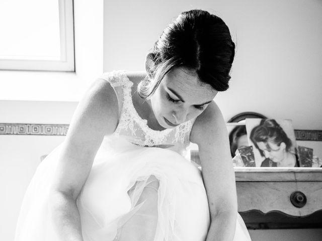 Le mariage de Sébastien et Marie à Varades, Loire Atlantique 19