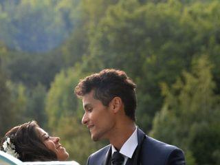 Le mariage de Marion et Daniel 3