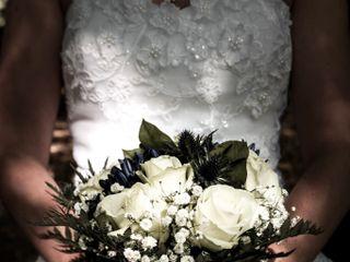 Le mariage de Marine et Nicolas 3
