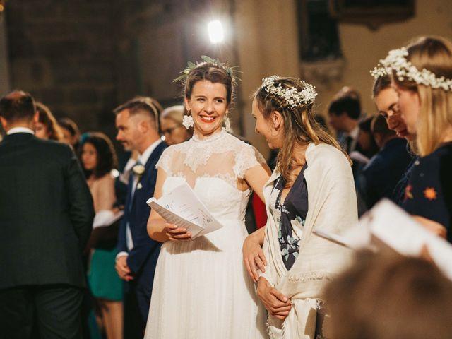 Le mariage de Alexandre et Magali à Rochefort-du-Gard, Gard 90