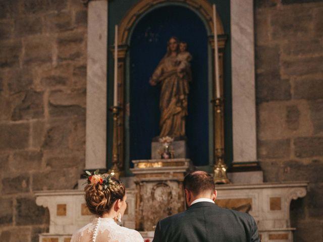 Le mariage de Alexandre et Magali à Rochefort-du-Gard, Gard 95
