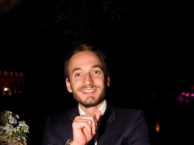 Le mariage de John et Marie à Grasse, Alpes-Maritimes 360