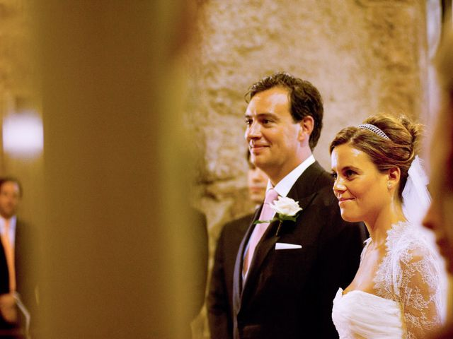 Le mariage de John et Marie à Grasse, Alpes-Maritimes 99