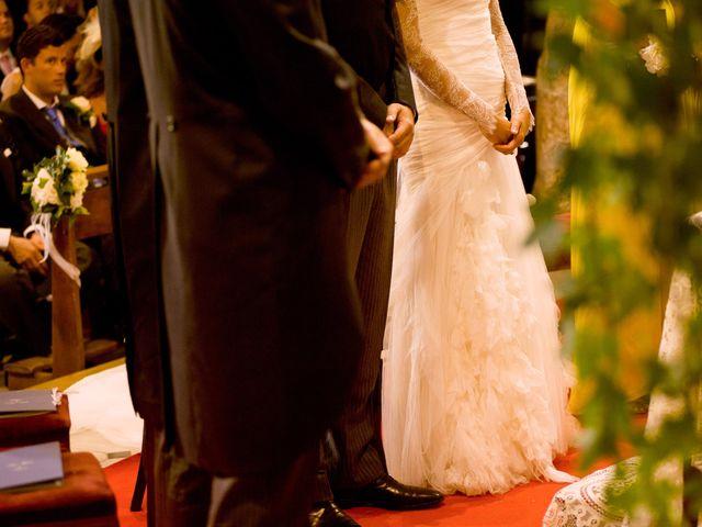 Le mariage de John et Marie à Grasse, Alpes-Maritimes 78