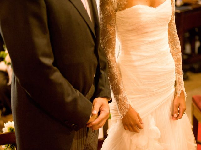 Le mariage de John et Marie à Grasse, Alpes-Maritimes 81