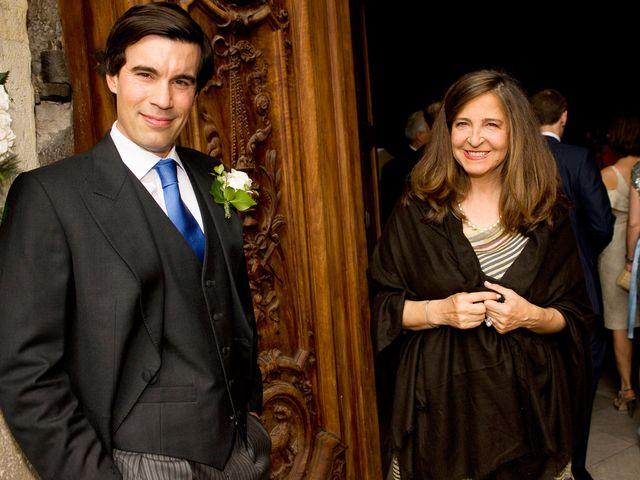 Le mariage de John et Marie à Grasse, Alpes-Maritimes 27