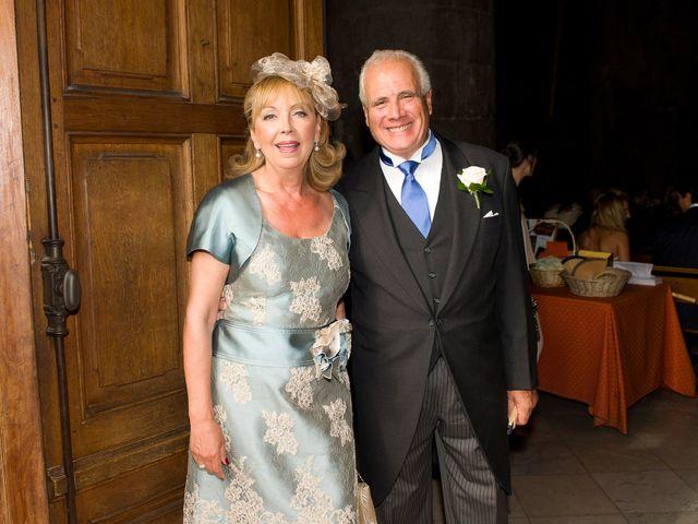Le mariage de John et Marie à Grasse, Alpes-Maritimes 34