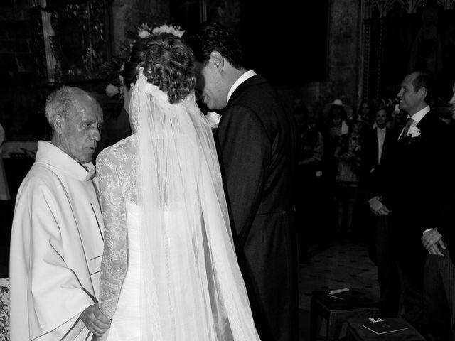 Le mariage de John et Marie à Grasse, Alpes-Maritimes 59