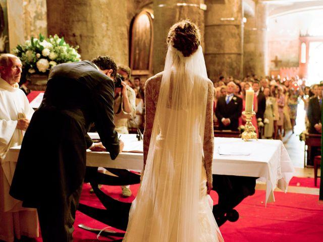 Le mariage de John et Marie à Grasse, Alpes-Maritimes 72
