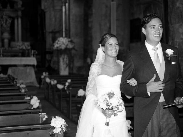 Le mariage de John et Marie à Grasse, Alpes-Maritimes 103