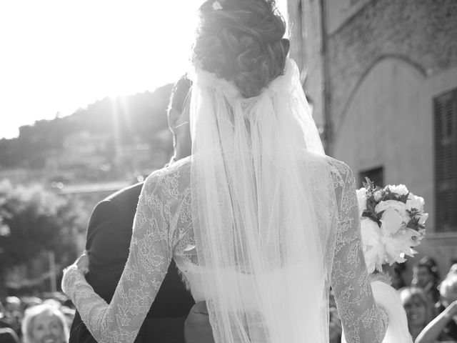 Le mariage de John et Marie à Grasse, Alpes-Maritimes 111