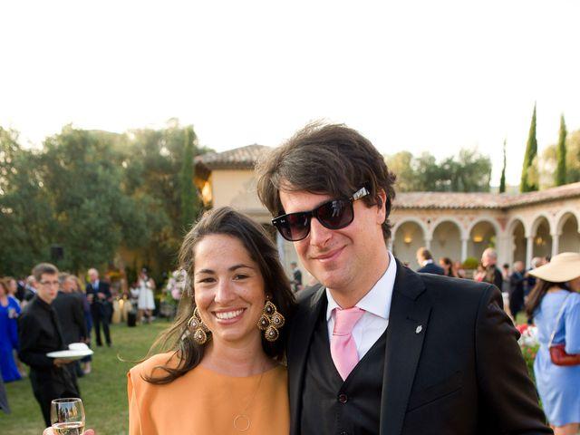 Le mariage de John et Marie à Grasse, Alpes-Maritimes 141