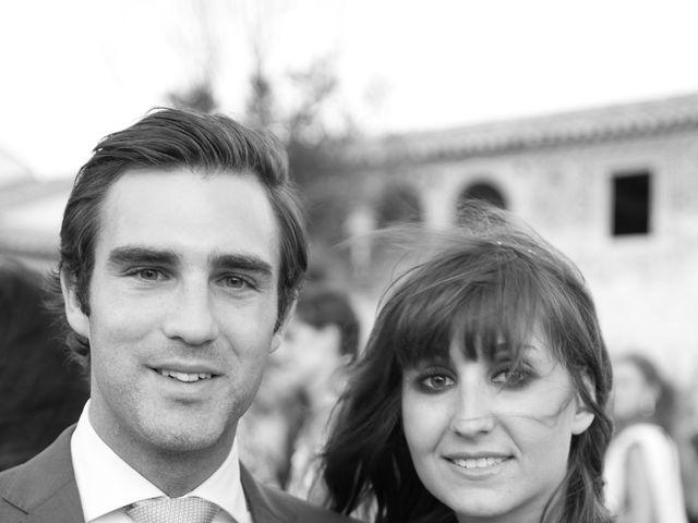 Le mariage de John et Marie à Grasse, Alpes-Maritimes 210