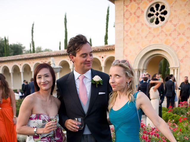 Le mariage de John et Marie à Grasse, Alpes-Maritimes 212