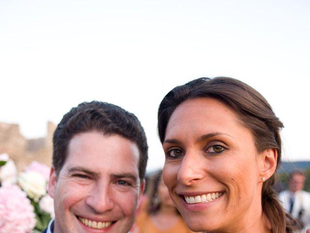 Le mariage de John et Marie à Grasse, Alpes-Maritimes 220