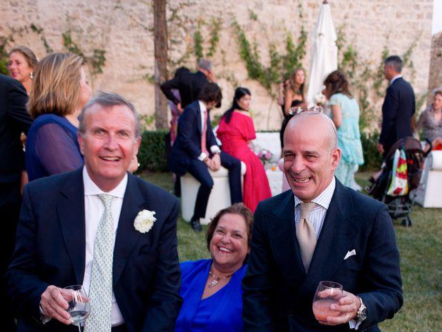 Le mariage de John et Marie à Grasse, Alpes-Maritimes 254