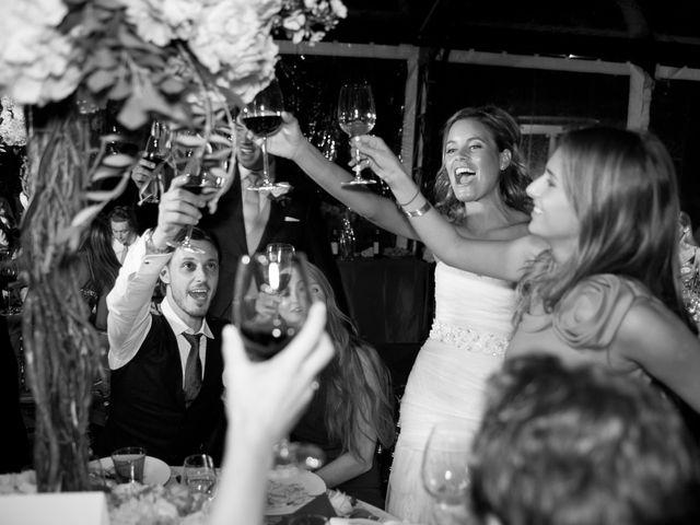 Le mariage de John et Marie à Grasse, Alpes-Maritimes 304
