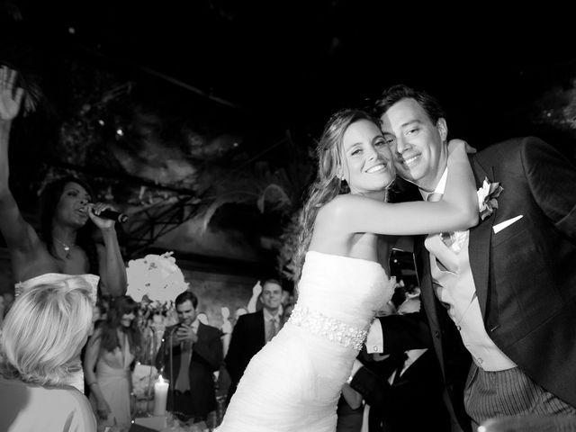Le mariage de John et Marie à Grasse, Alpes-Maritimes 318