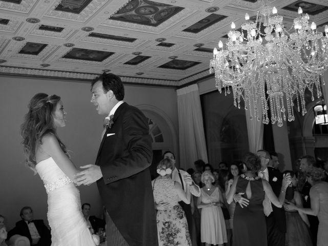 Le mariage de John et Marie à Grasse, Alpes-Maritimes 365