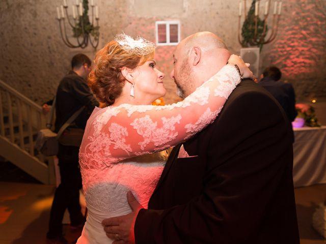 Le mariage de Grégory et Sandrine à Anserville, Oise 42
