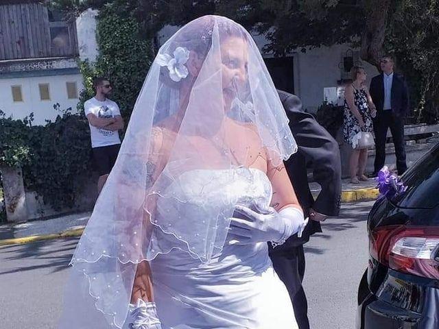 Le mariage de Cyril et Aurore à Saujon, Charente Maritime 3