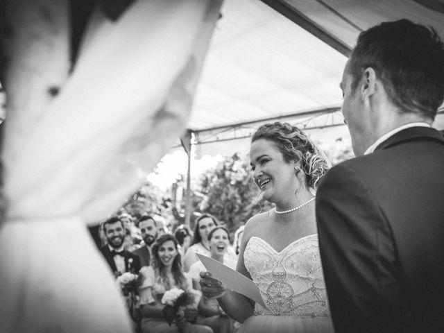 Le mariage de Zach et Dominique à Deauville, Calvados 13