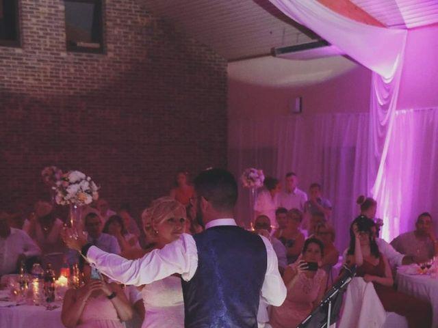 Le mariage de  Anthony et Laura   à Wavignies, Oise 10
