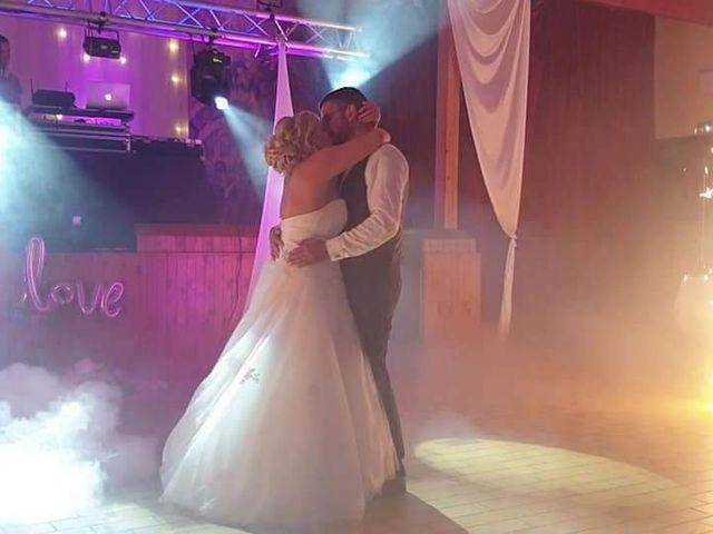 Le mariage de  Anthony et Laura   à Wavignies, Oise 12
