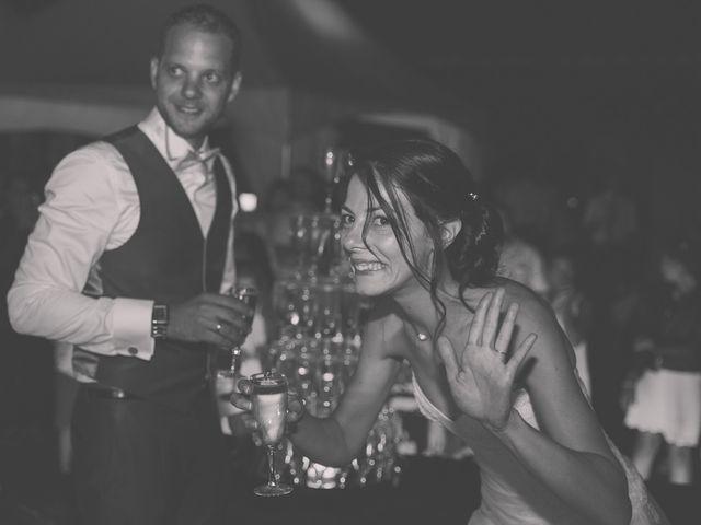 Le mariage de Sylvain et Cindy à Meximieux, Ain 19