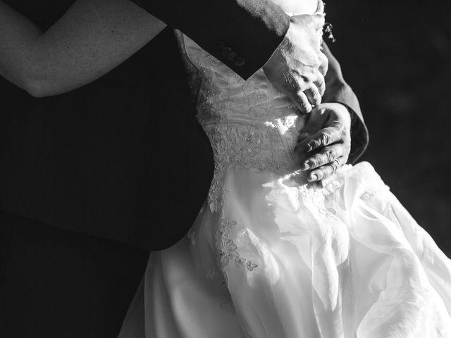 Le mariage de Anthony et Angélique à Cluses, Haute-Savoie 21