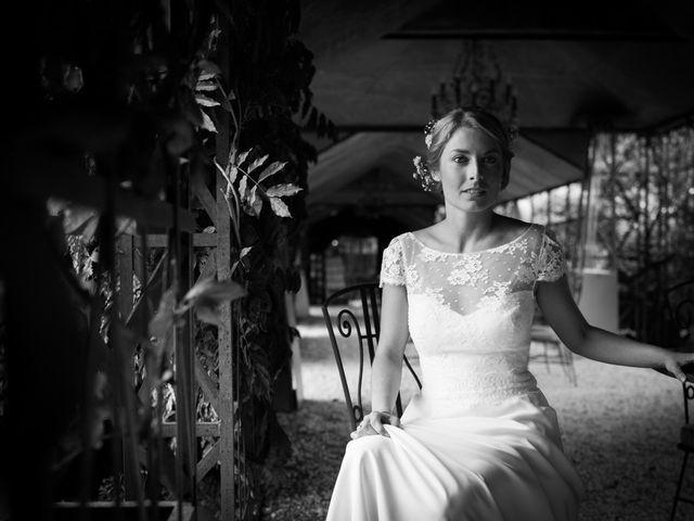 Le mariage de Maxime et Cyrielle à Vallery, Yonne 14