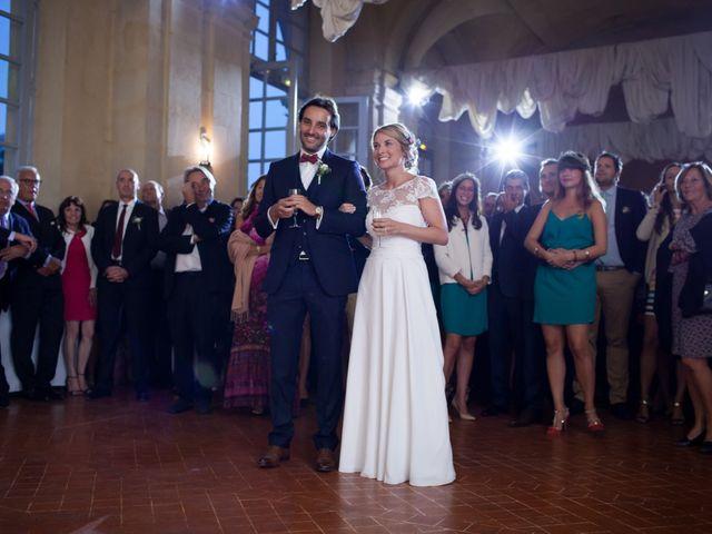 Le mariage de Maxime et Cyrielle à Vallery, Yonne 21