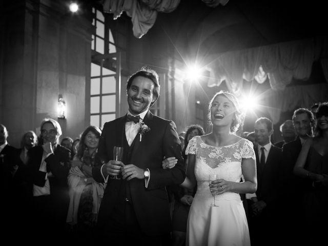 Le mariage de Maxime et Cyrielle à Vallery, Yonne 22