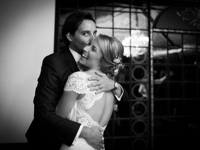 Le mariage de Maxime et Cyrielle à Vallery, Yonne 24