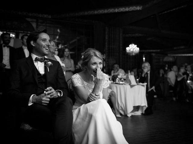 Le mariage de Maxime et Cyrielle à Vallery, Yonne 25