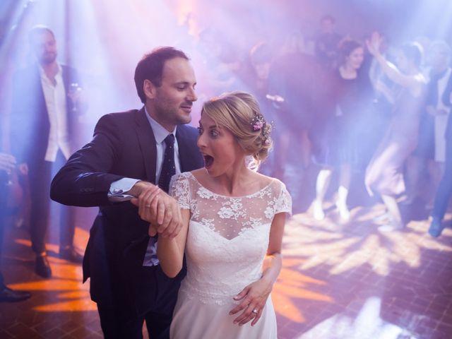 Le mariage de Maxime et Cyrielle à Vallery, Yonne 28
