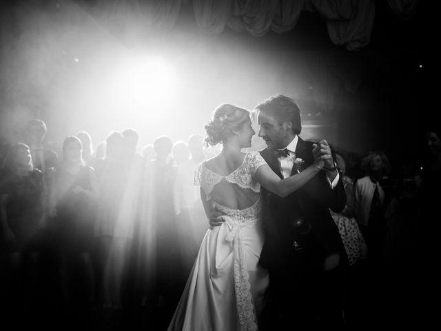 Le mariage de Maxime et Cyrielle à Vallery, Yonne 30