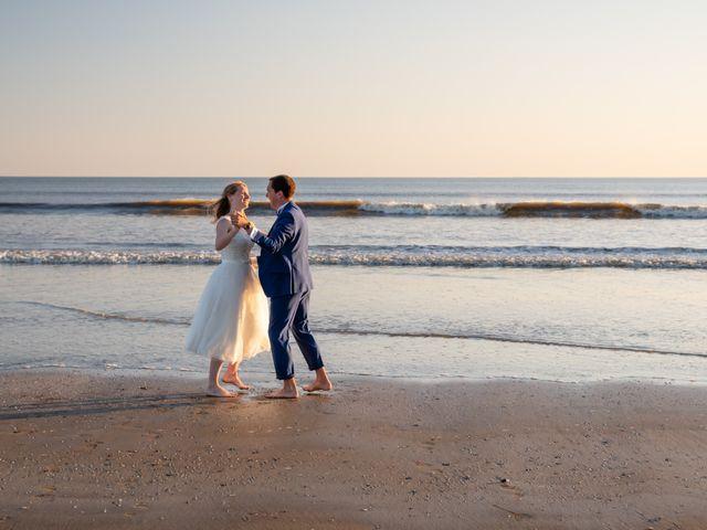 Le mariage de Raphaël et Mel à Abbaretz, Loire Atlantique 17